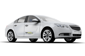 Transfer-vehicle-economic-Inpetransfer | Inpetransfer com