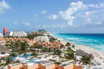 cancun-traslados-aeropuerto