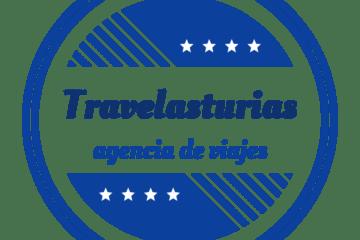 Traslados privados en aeropuertos con Travelasturias